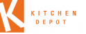 kitchen-depot-logo-01.png